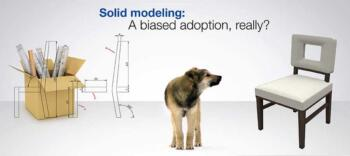 Furniture Manufacturing Industry: Is 3D modeling really an unbiased trend?