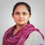 Keyuri Patel