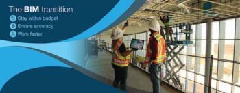 BIM Assures Increased Profitability to Contractors